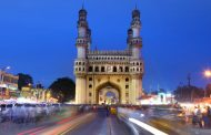 IESA Launches Hyderabad Chapter