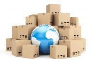 Analog Devices, Arrow Electronics become Global Distribution Partner