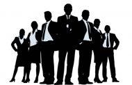 Avaya strengthens R&D leadership team