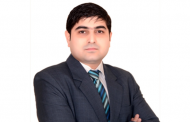 AXILSPOT gets Govind Madhav to head Product Management & Presales