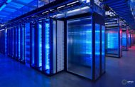 Indian IT Channel buoyant on Data Center growth