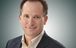 Enterprises Turning to Platform Solutions for Cybersec Challenges: Skybox Security