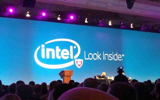 Intel Security replaces cybersecurity fragmentation with Unifying Strategy