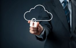 IT Departments find it hard to keep Cloud Safe : Intel Security report