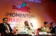 Jharkhand Govt. collaborates with Microsoft over Cloud, Mobile Services