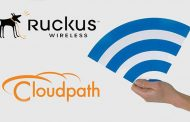 Brocade debuts Ruckus Cloudpath ES 5.1 Software