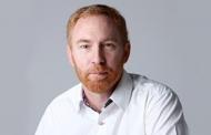 Ex- Intel Security executive joins WinMagic as VP & CTO
