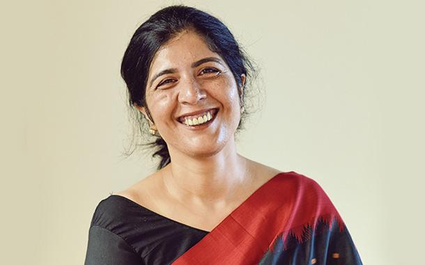 Kalika Bali- Researcher at Microsoft Research Labs India