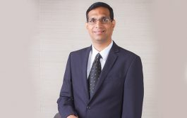 Avinash Purwar, Vice President, Global Partner Operations and Head of Emerging Business, SAP India