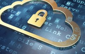 Check Point delivers Advanced Cloud Security over Google Cloud Platform