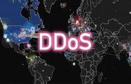 DDoS attacks remains complex and unpredictable: Verisign report