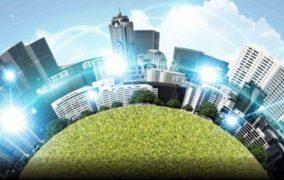 Dell EMC strengthens smart city partner ecosystem with Prysm