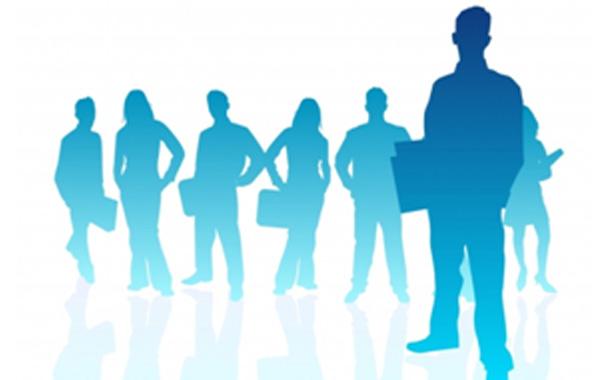 Suresh Kewalramani joins Team Everest as Regional Sales Director