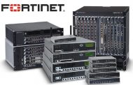 Cohesive cybersecurity measures are needed for hybrid cloud environments: Fortinet
