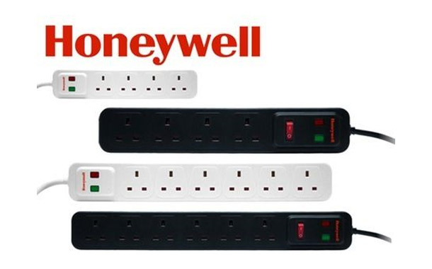 Honeywell expands its product portfolio in India