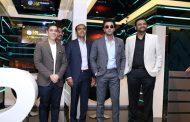 HP India helps PVR Cinemas to revolutionize Virtual Reality