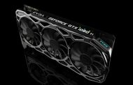 INNO3D announces GeForce GTX 1080 Ti iChiLL gaming graphics cards