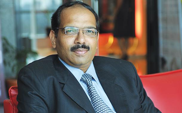 Manoj Khadkikar, Business Unit Head- Channels & Solution Group- ZICOM