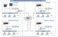 QNAPannounces TS-453Bmini Vertical NAS with Intel 14nm Processor