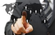 Matrix strengthens its presence in global markets
