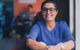 Ruchi Mahajan, Design Principal for ThoughtWorks India