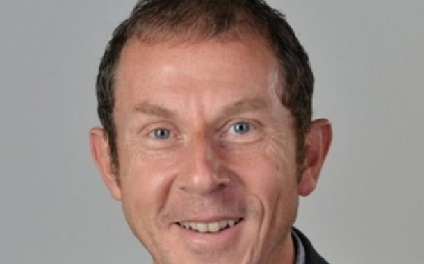 VMware gets Bruce Davie as CTO for APJ
