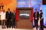 Cisco launches India Cyber Range Lab and SOC