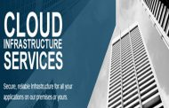 HCL gets recognition as 'Star Performer' for Cloud, Infrastructure Services