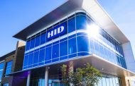 HID Global announces new Indoor Positioning services