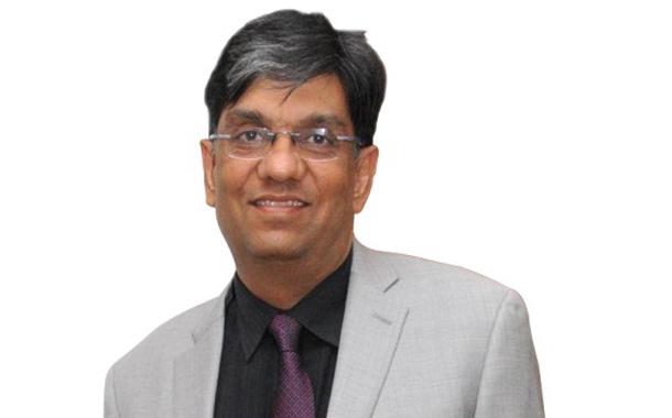 Naresh Desai, GM, Avnet Technology Solutions, India