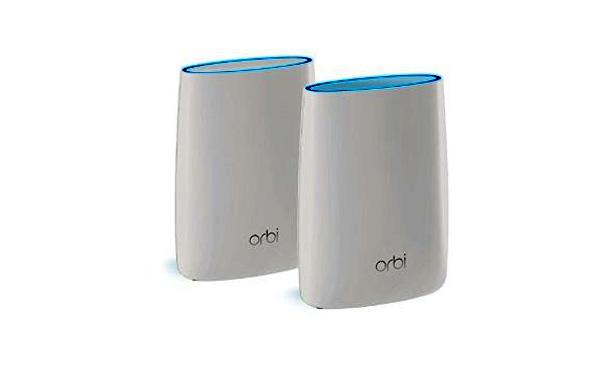 NETGEAR Orbi Wifi System