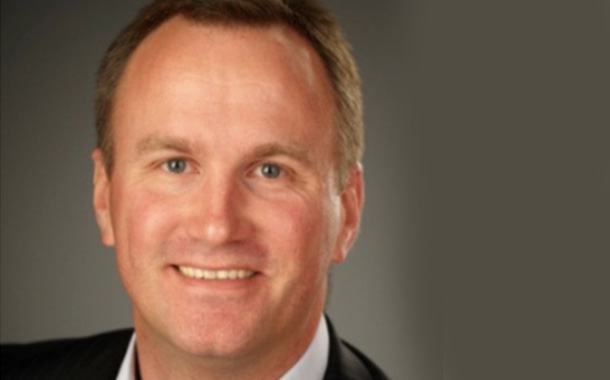Symantec Bullish about Market Growth Post New Partner Program Rollout