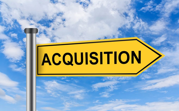 Riverbed to strengthen SD-WAN portfolio; all set to acquire Xirrus