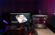 ASUS ROG debuts new Gaming Lineup