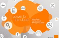 Orange Business rolls out new global public cloud in APac