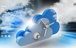 Fortinet extends Security Fabric Automation, Control to Cloud