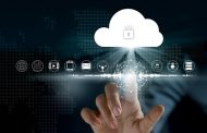 Fortinet expands Security Fabric with enhanced SDWAN Capabilities