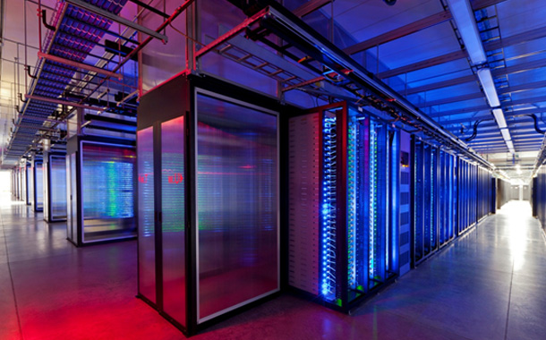 Global Data Center Automation Market to reach $8,619M by 2022