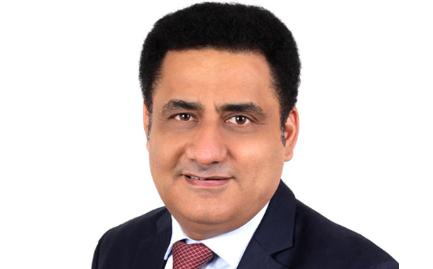 Aspect Software elevates Manish Bajaj to Country Manager for India, Middle East