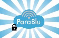 Parablu releases BluVault Integration with Microsoft OneDrive for Business