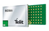Telit adds LoRaWAN Module to IoT Wireless Technologies