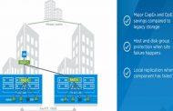 VMware accelerates customers' data center modernization efforts