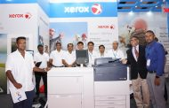 Xerox launches mid production color presses Versant 3100 & Versant 180