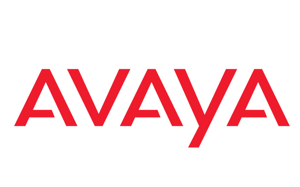 Avaya helps Tata Technologies to reduce costs significantly