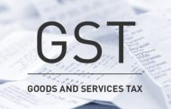 Tally running aggressive GST Awareness Campaign