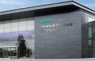 HPE Simplifies SMBs' Ability to Deploy Enterprise Capabilities