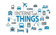 IoT: Big Bet for partner's business