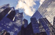 Atos announces Orchestrated Hybrid Cloud for SAP