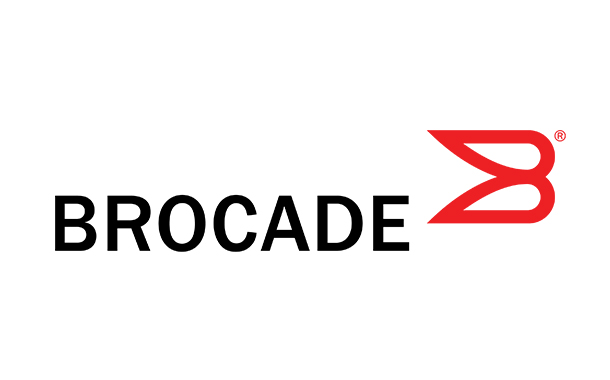 BookMyShow Prepares to Take On Increasing User Demand with New IP Networking from Brocade