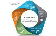 Epicor launches Cloud-based Analytics, Global Electronic Compliance
